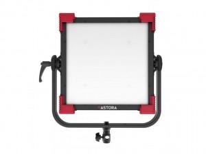 Astora SF 120 Bi-color Super-Flood Soft LED panel light