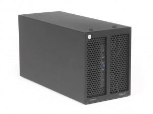 Sonnet DuoModo xMac mini (Intel & M1) / Echo III Desktop