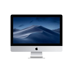 "Apple iMac 4K Retina 21,5"" (54,6cm) 3,0GHz 6-core i5"