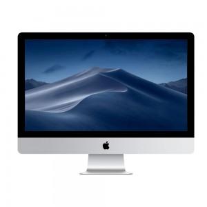 "Apple iMac 5K Retina 27"" (68,6cm) 3,0GHz 6-core i5"
