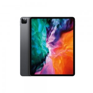 Apple iPad Pro 12.9 Wi-Fi 128GB spacegrau (4.Gen)