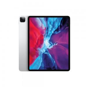 Apple iPad Pro 12.9 Wi-Fi 128GB silber (4.Gen)
