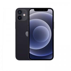Apple iPhone 12 mini 128GB (schwarz)
