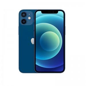 Apple iPhone 12 mini 128GB (blau)