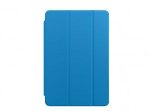Apple Smart Cover iPad Mini 5 (surfblau)