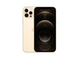 Apple iPhone 12 Pro 128GB (gold)
