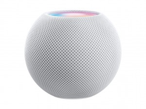 Apple HomePod Mini (Weiß)