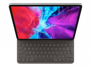 Apple Smart Keyboard Folio iPad Pro 12.9 int. (4.Gen)