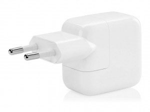 Apple USB Power Adapter 12W (Netzteil)