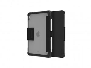 Griffin Survivor Tactical für iPad 10.2 (schwarz)