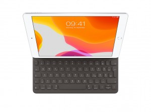 Apple Smart Keyboard iPad Air 10.5/iPad (deutsch)