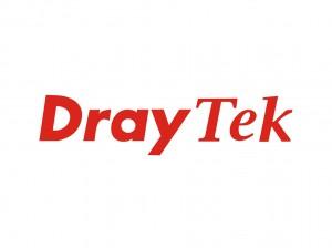 DrayTek Vigor 2865L (LTE/VDSL2/ADSL2/SuperVectoring)