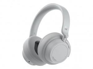 Microsoft Surface Headphones 2 (grey)