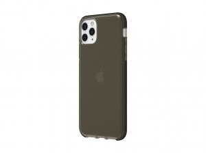 Griffin Survivor Clear for iPhone 11 Pro Max -
