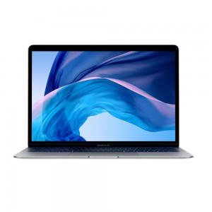 "13"" Apple MacBook Air 1,6GHz 128GB SSD (2019)"