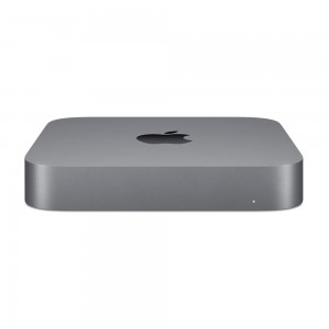 Apple Mac mini 3,0GHz Intel Core i5 (2020)