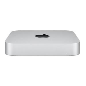 Apple Mac Mini M1 8-Core 256GB (2020)
