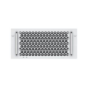 Apple Mac Pro 8-Core CTO 3.5GHz - Rack Version -