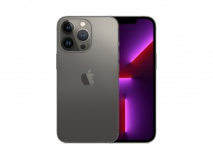 Apple iPhone 13 Pro 1TB (graphite)