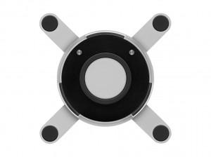 Apple VESA Mount Adapter - Pro Display