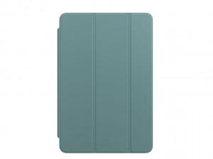 Apple Smart Cover iPad Mini 5 (kaktus)
