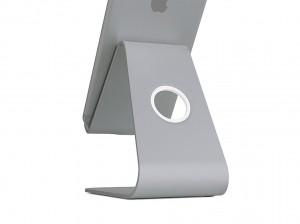 Rain Design mStand mobile - (Space Grau)