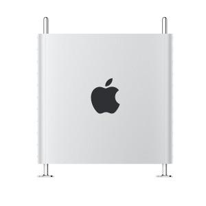 Apple Mac Pro 8-Core CTO 3.5GHz