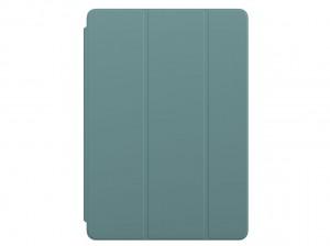 Apple Smart Cover iPad Air 10.5/iPad (kaktus)