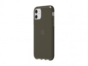 Griffin Survivor Clear for iPhone 11 -