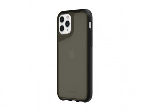 Griffin Survivor Strong for iPhone 11 Pro -