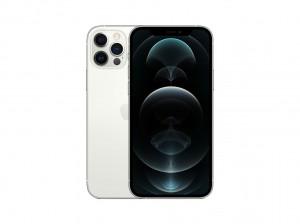 Apple iPhone 12 Pro 256GB (silber)