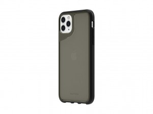 Griffin Survivor Strong for iPhone 11 Pro Max -
