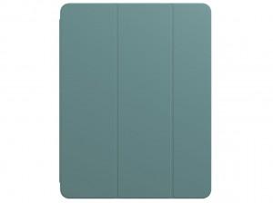 Apple Smart Folio iPad Pro 12.9 kaktus (4.Gen)