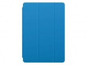 Apple Smart Cover iPad Air 10.5/iPad (surfblau)