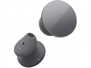Microsoft Surface Earbuds (Schwarz)