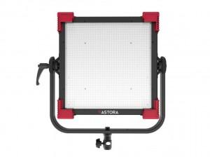 Astora PS 1300B Bi-color Power-Spot LED panel light