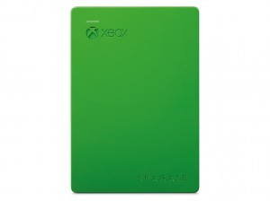 """Seagate 6,4cm(2,5"""") 2TB Game Drive for Xbox USB3.0 gr"""