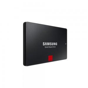 "Samsung SSD 860 Pro Series 6,4cm(2,5"") 256GB SATA 6Gb/s"