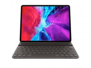 Apple Smart Keyboard Folio iPad Pro 12.9 US (4.Gen)