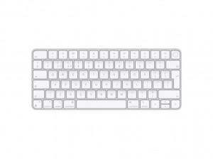 Apple Magic Keyboard mit Touch ID (non Numeric) britisch