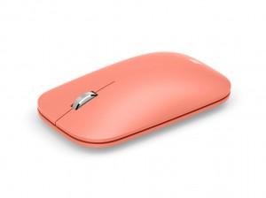 Microsoft Modern Mobile Mouse (peach)
