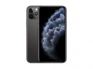 Apple iPhone 11 Pro 256GB (spacegrau)