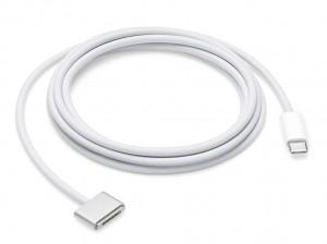 Apple USB-C auf MagSafe 3 Kabel (2m)