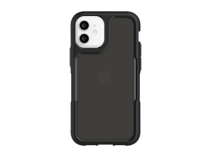 Griffin Survivor Endurance for iPhone 12 mini (black)