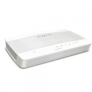 DrayTek Vigor 2762 (VDSL2/ADSL2)