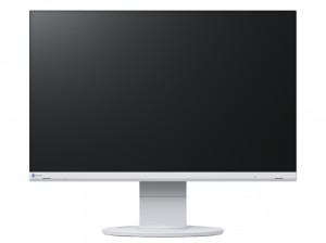 """EIZO 58,4cm(23"""") FlexScan EV2360-WT weiß"""