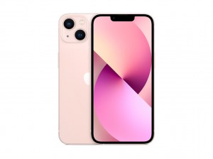 Apple iPhone 13 512GB (pink)