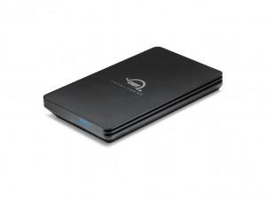 OWC 1TB Envoy Pro SX Thunderbolt 3 Portable NVMe SSD