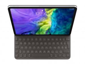 Apple Smart Keyboard Folio iPad Pro 11 deutsch (2.Gn)