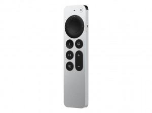 Apple Siri Remote (2th Gen.)